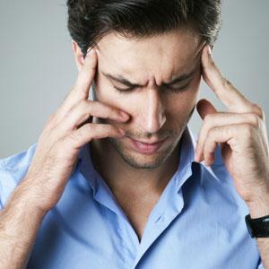 jaw-pain-headache-square.jpg