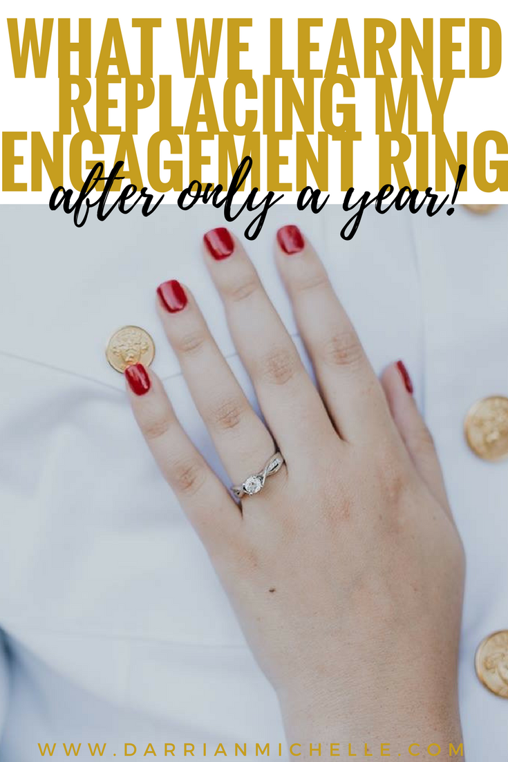 what we learned replacing my engagement ring after only a year.png