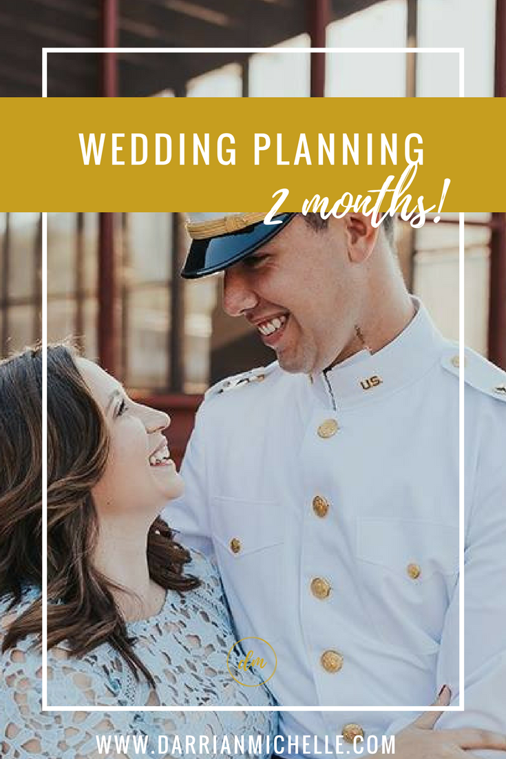 2 month wedding planning update.png