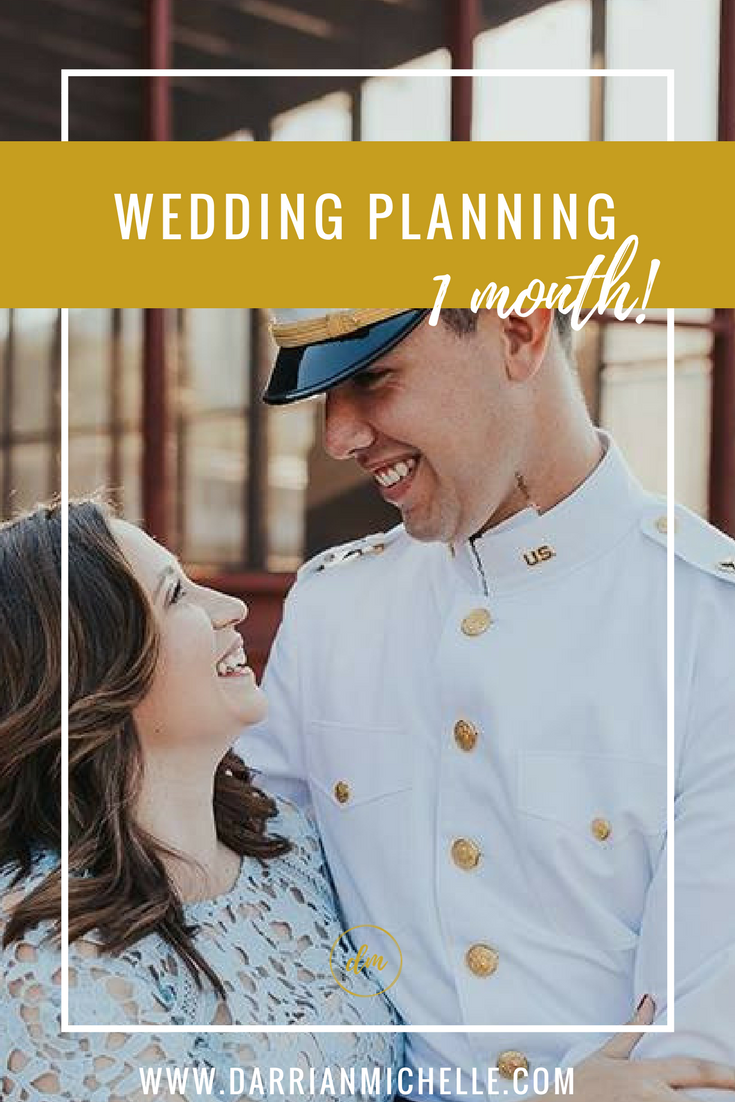 1 month wedding planning update.png