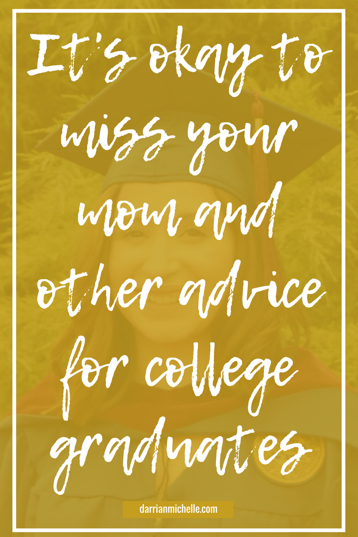 advice for college graduates.png