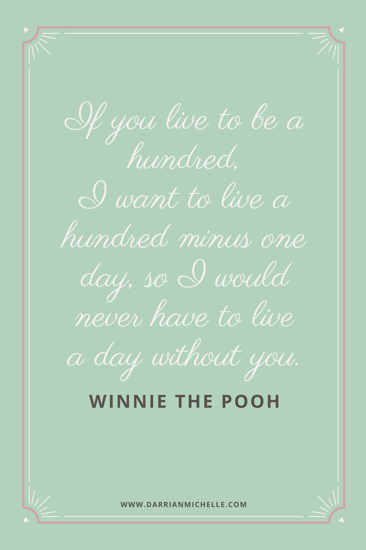 winnie the pooh love quote.png