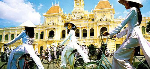 Saigon-1.jpg