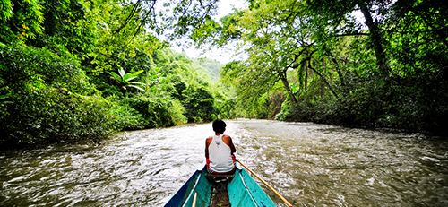 Boating-at-Nam-Et-Phou-Louey.jpg