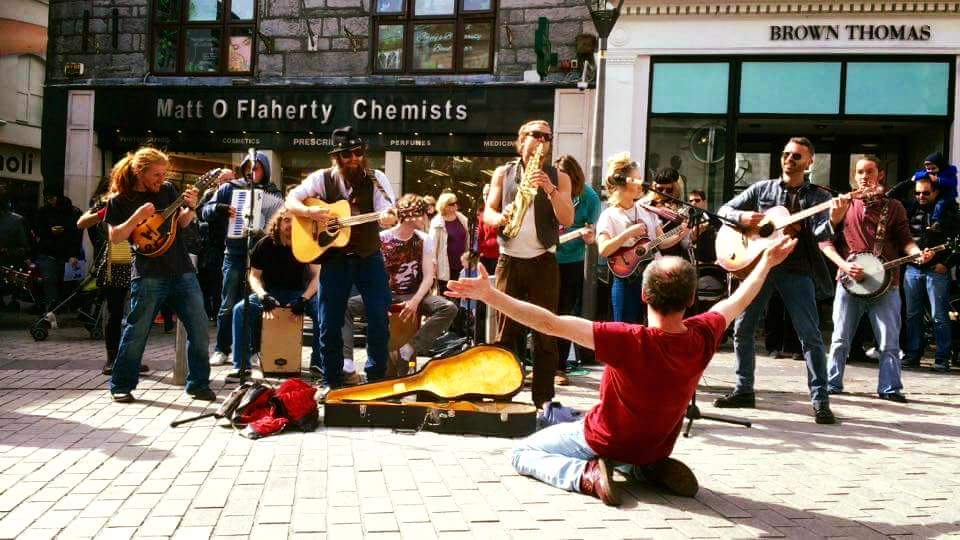 Galway-Street-Club.jpg