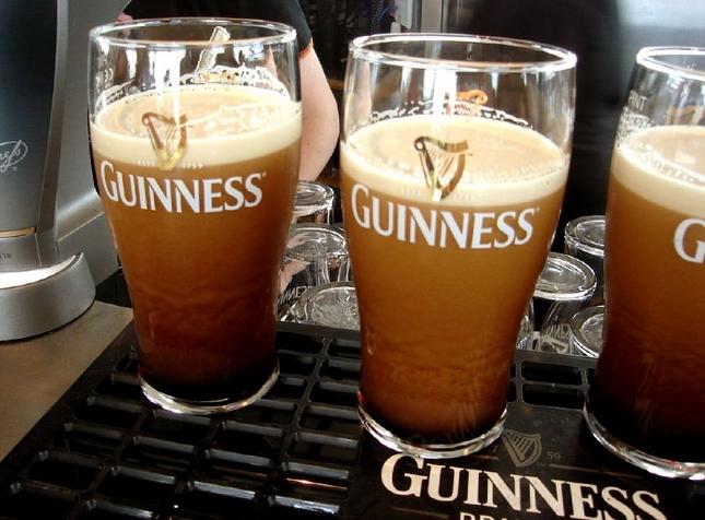 guinness-storehouse-dublin-ireland-347_4.jpg