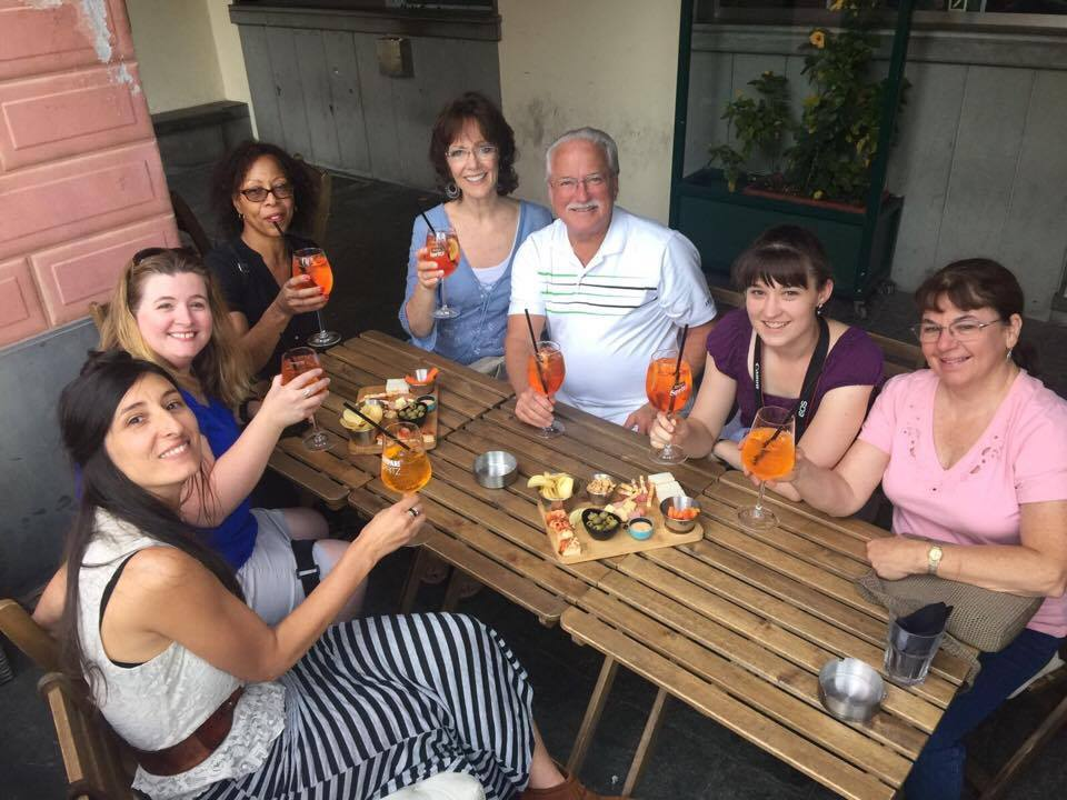 Italy group aperitif.jpg