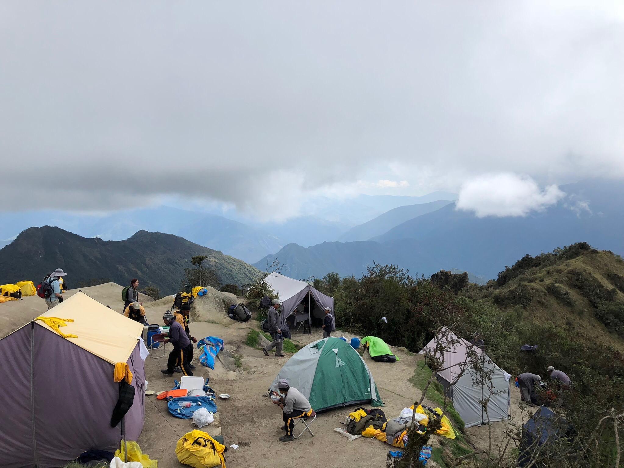 camp group cliff.jpg