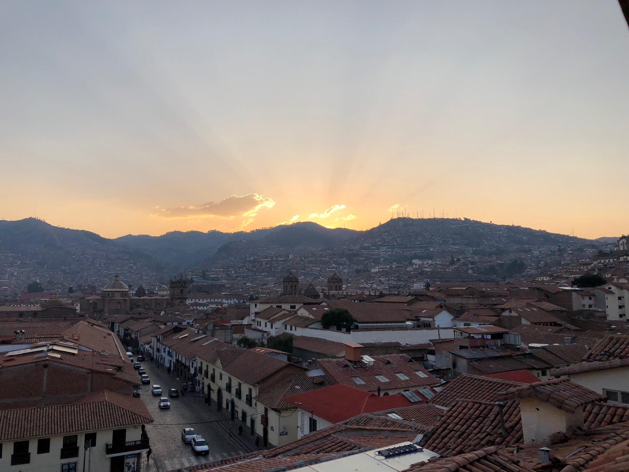 cusco sunset.jpg