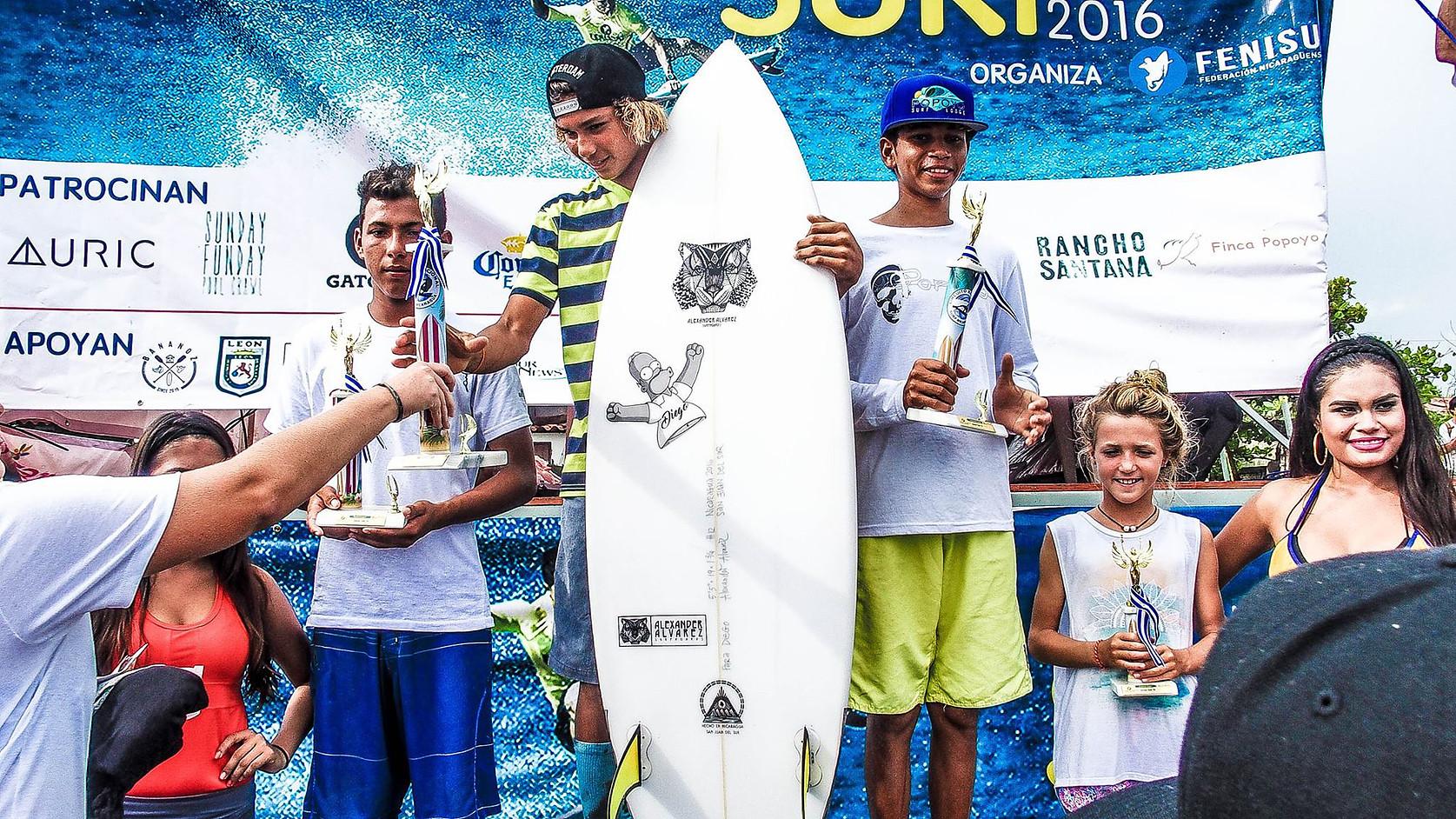 Alex surf competition.jpg