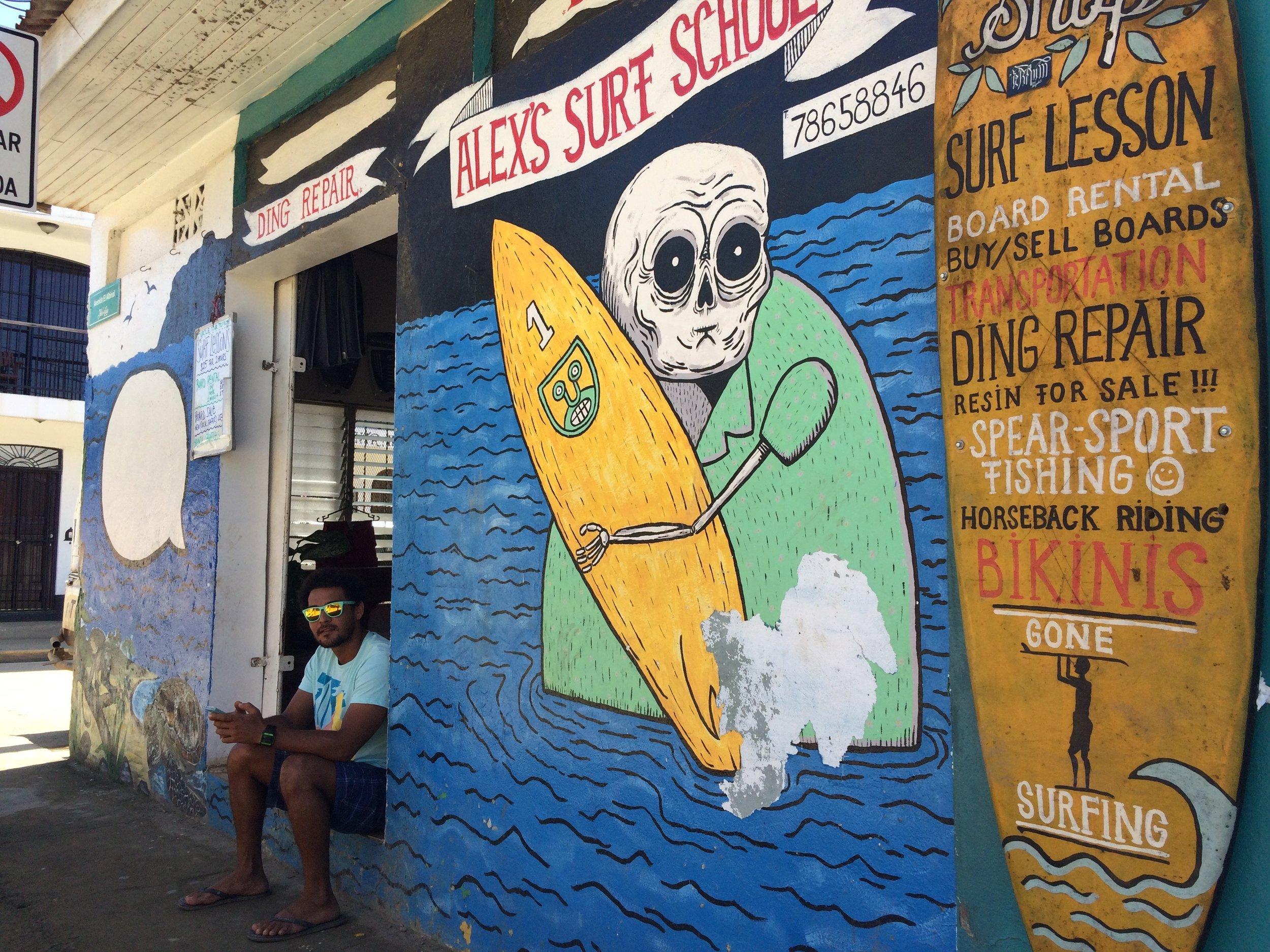 alex surf shop.jpg