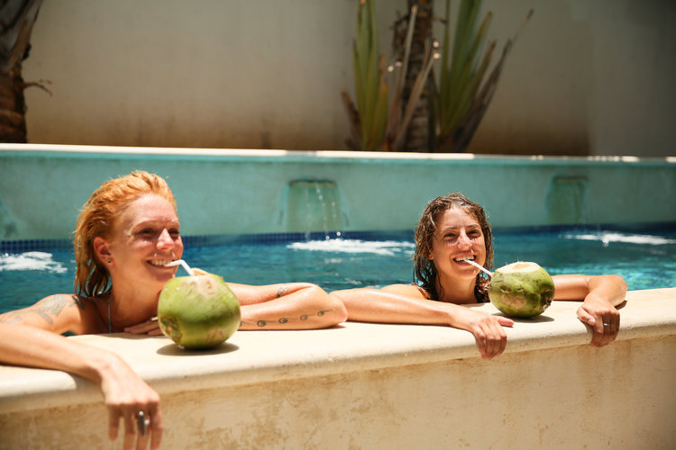 coconuts in the pool.jpg