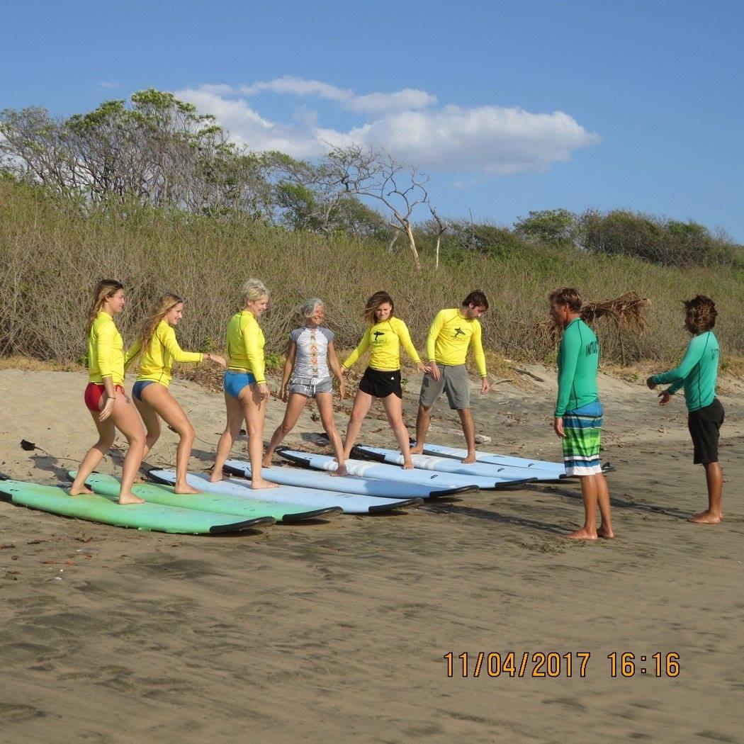 Lesson Beach Boards April 2017 Machum.jpg