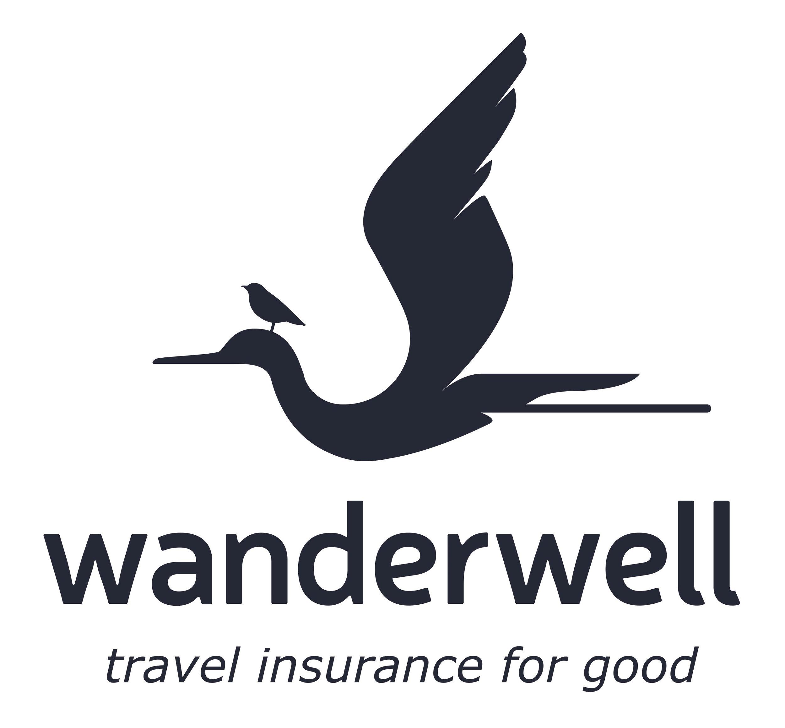 wanderwell logo.jpg