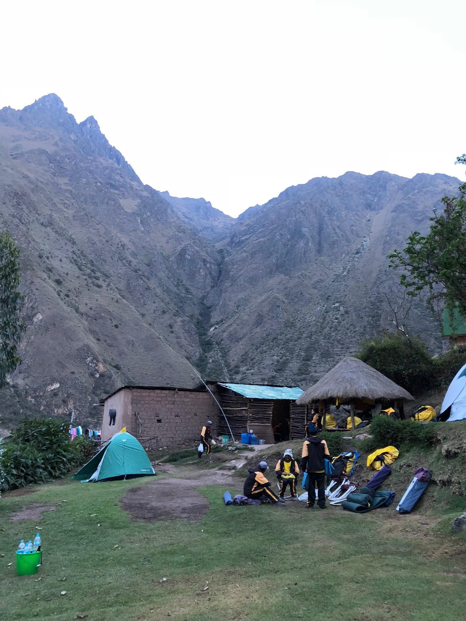camping group.jpg