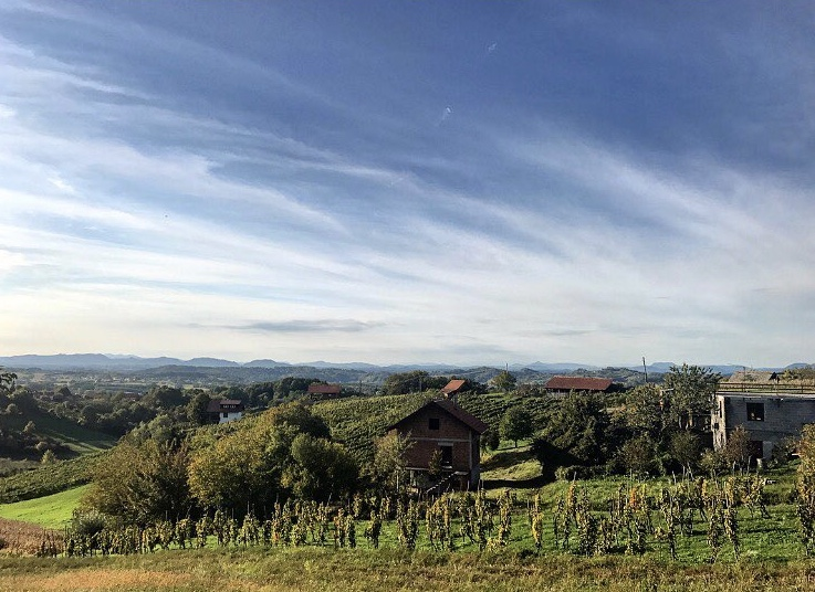 Croatian Countryside.PNG