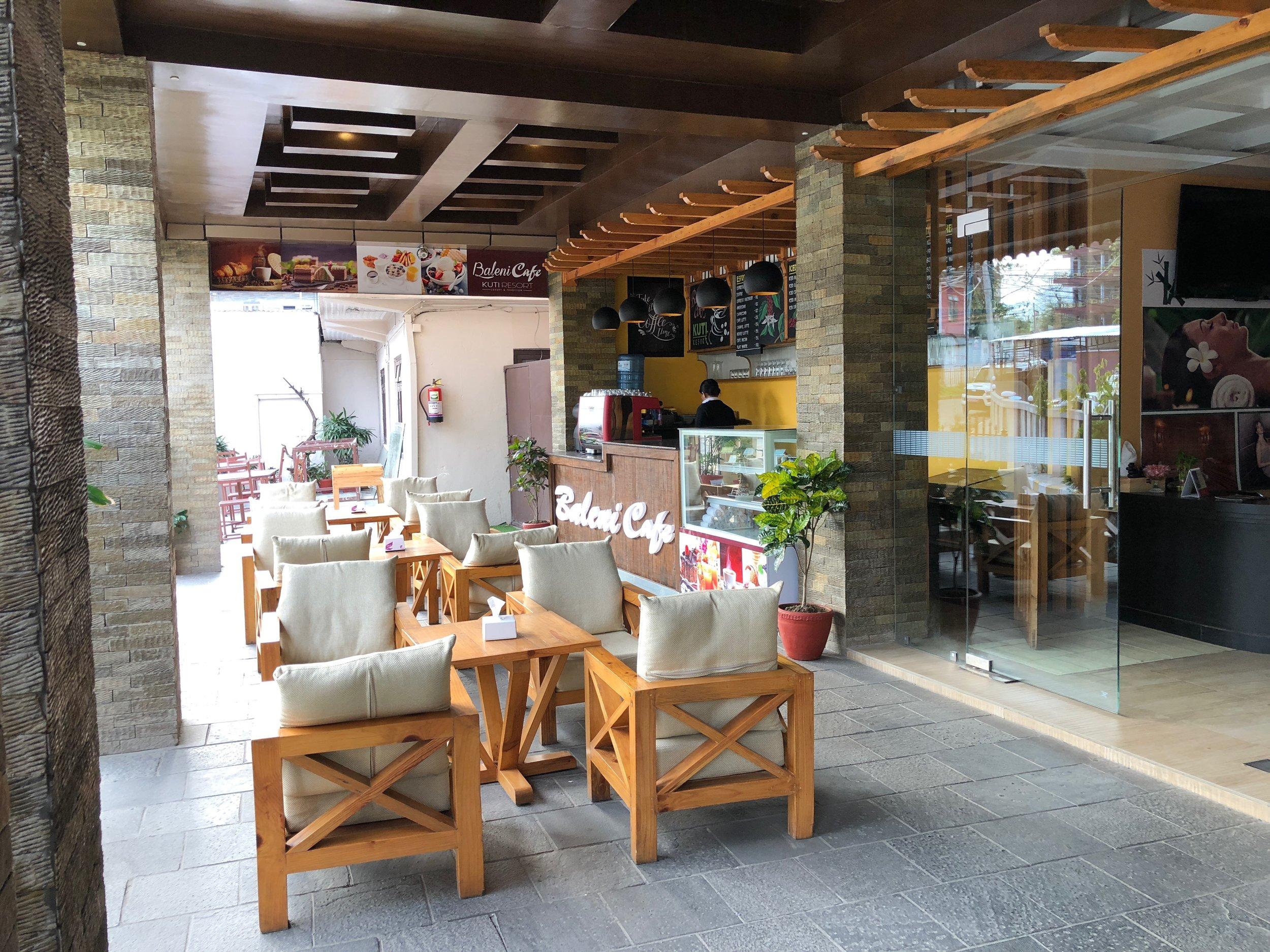 hotel_cafe_kuti.jpg