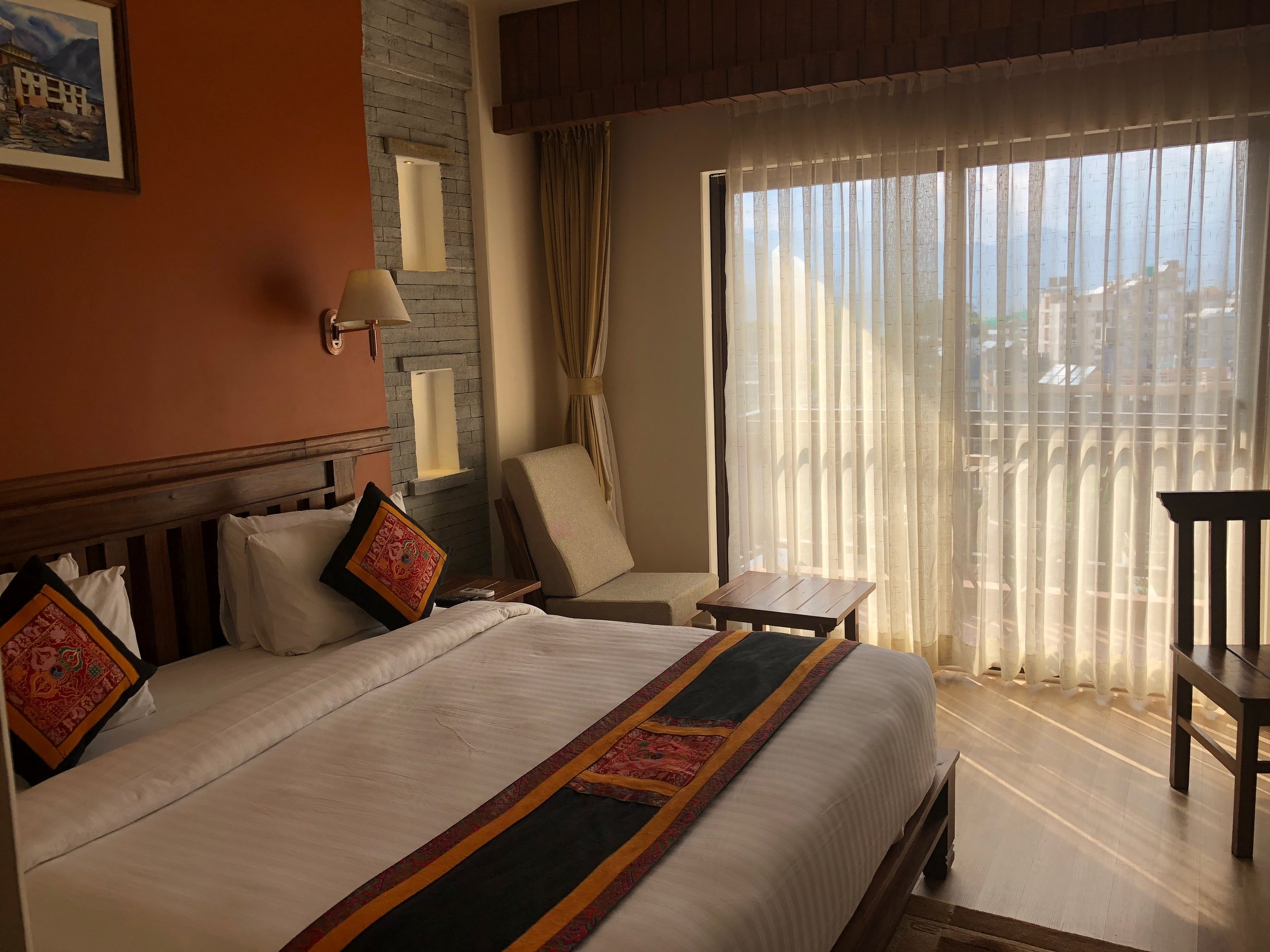 hotel_pokhara.jpg