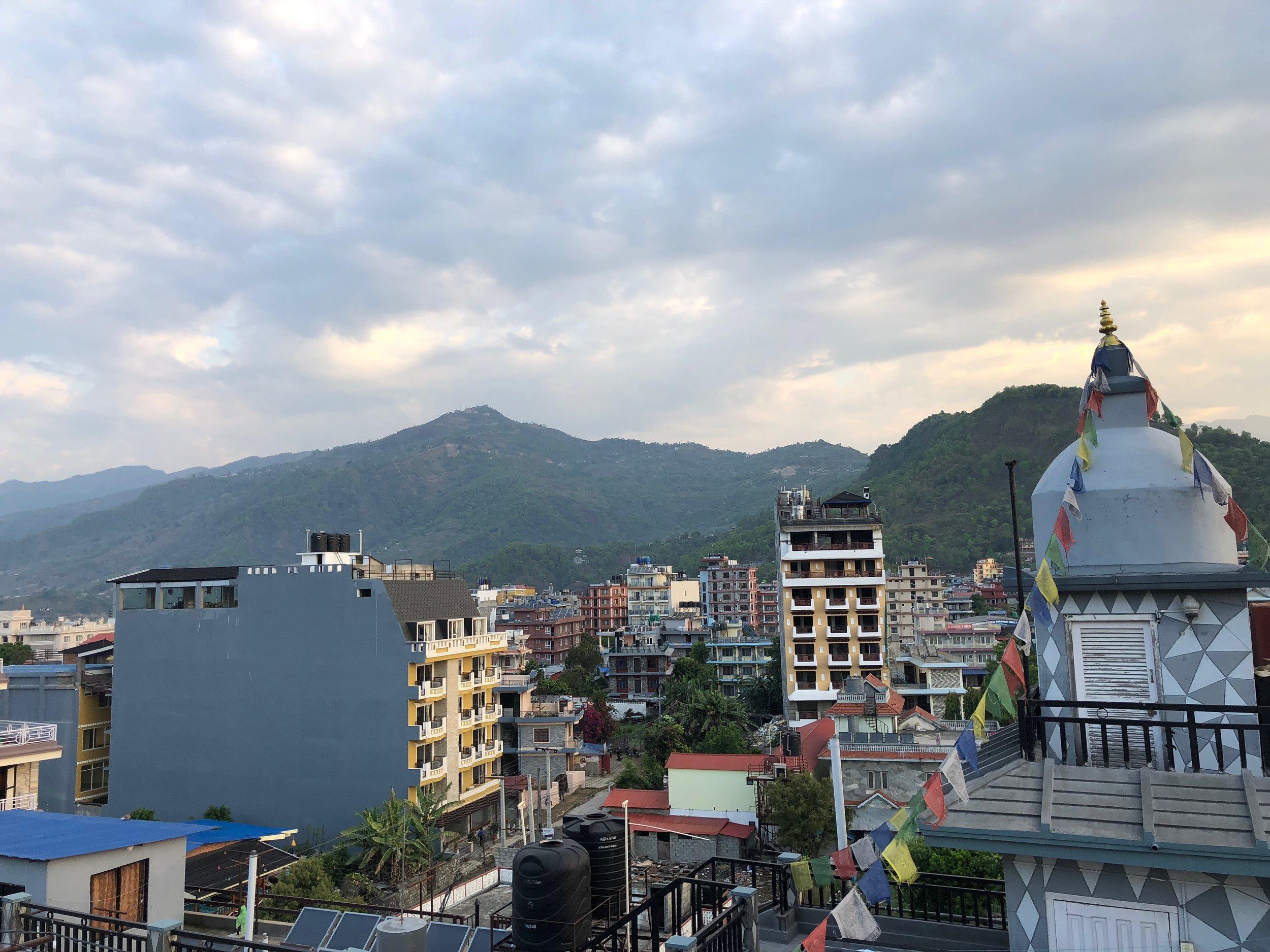 hotel-view 2.jpg