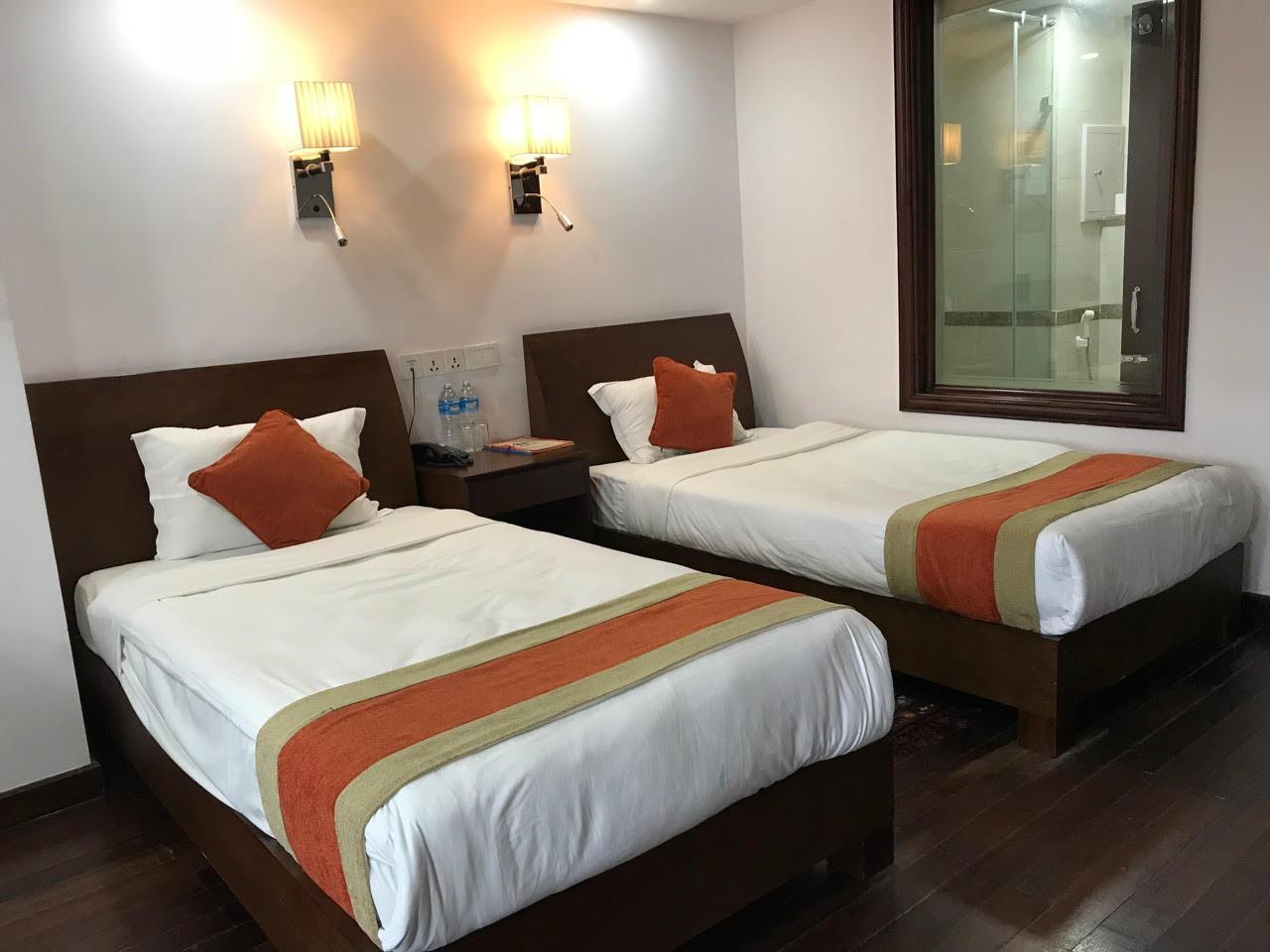 hotel_apsara_double.jpg