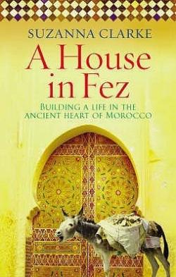 house in fez.jpg