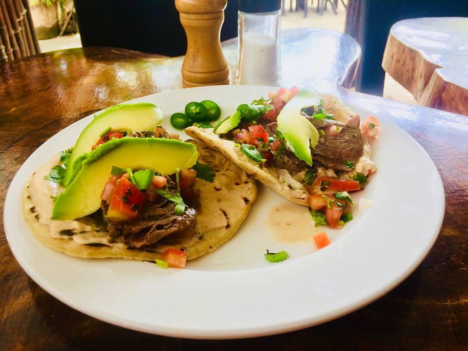 tacos marejada.jpg
