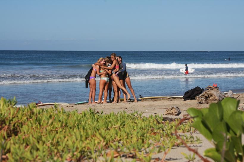 beach hug.png