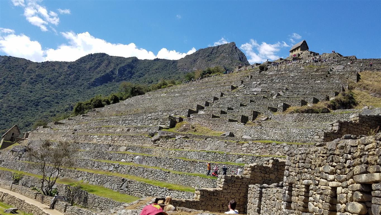 Machu Picchu terraces.jpg