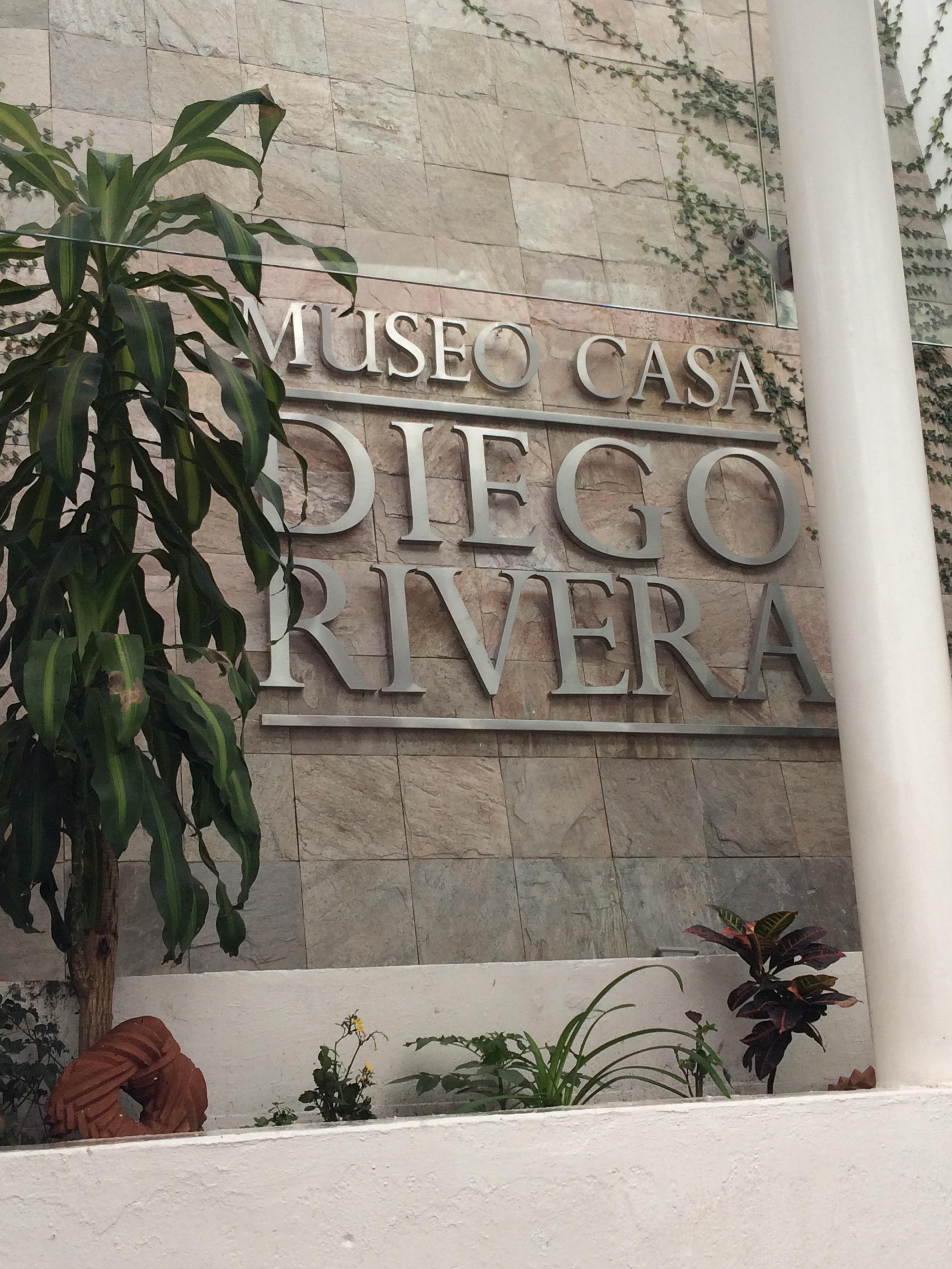 diego river museum.jpg
