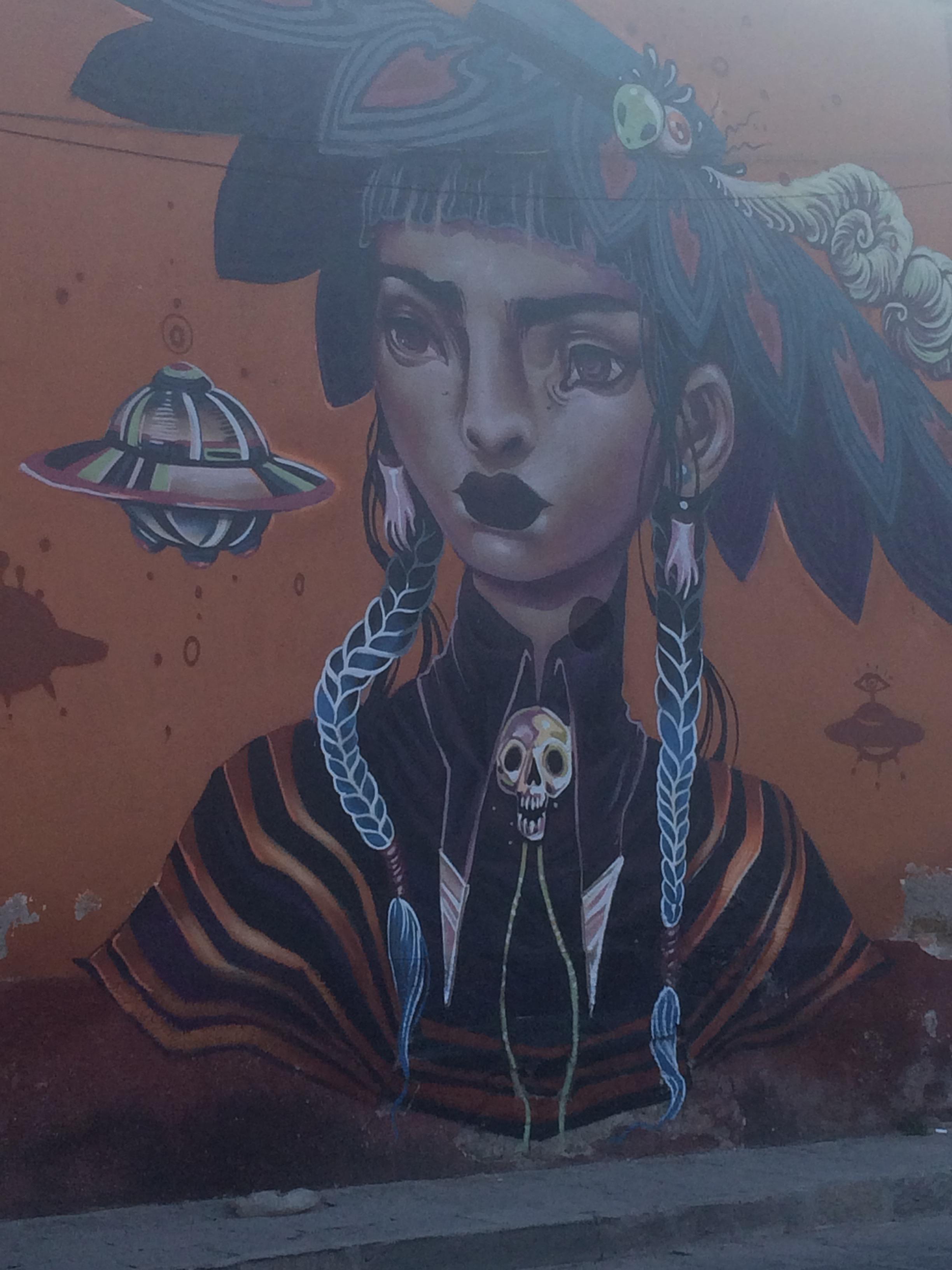mural san miguel.jpg