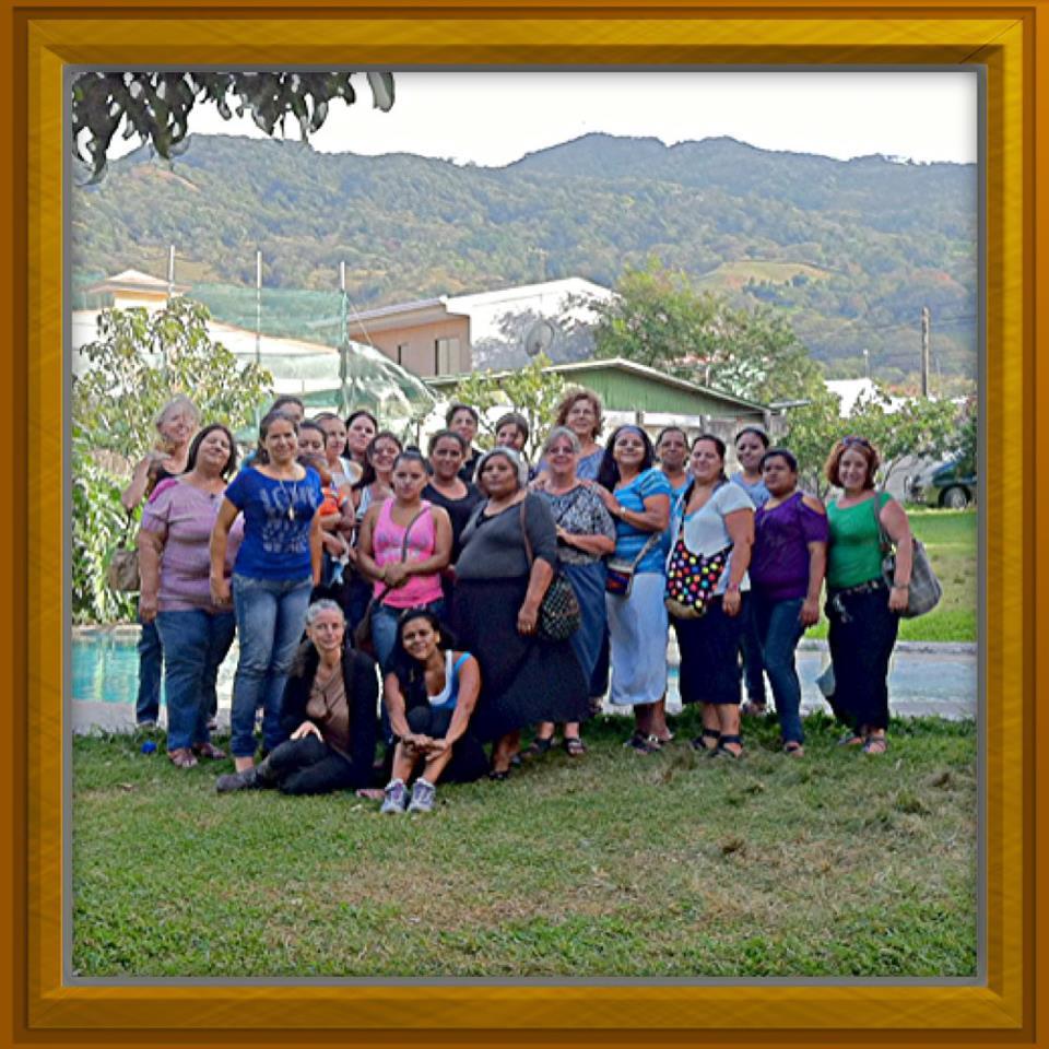Home-Stay-Mothers-With-La-Carpio-Women.jpg
