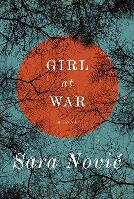 girl at war.jpg