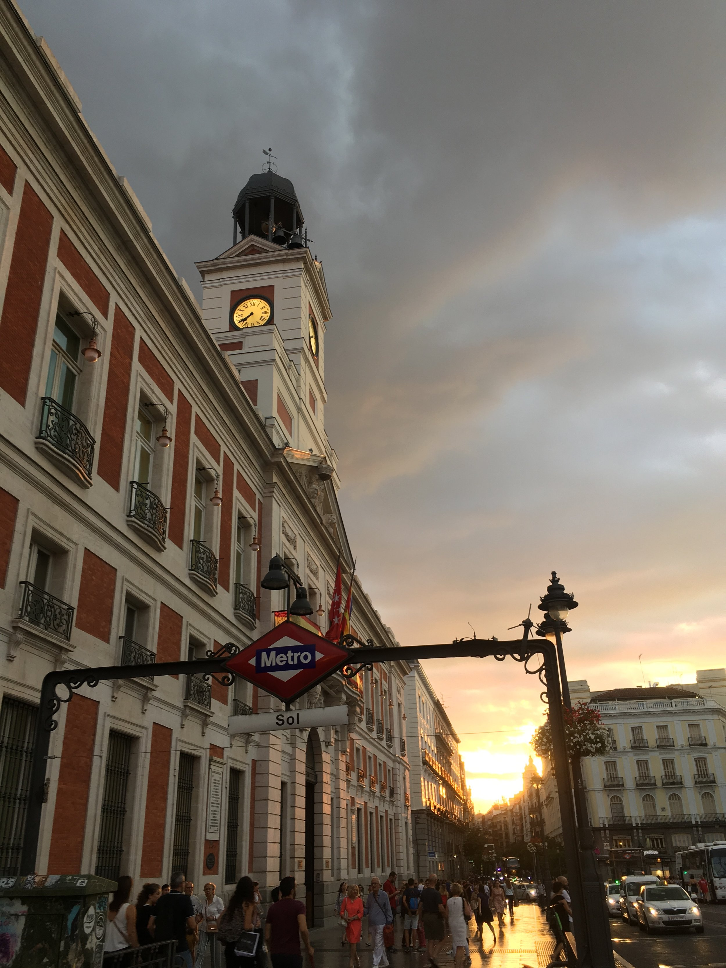 Madrid sunset.JPG