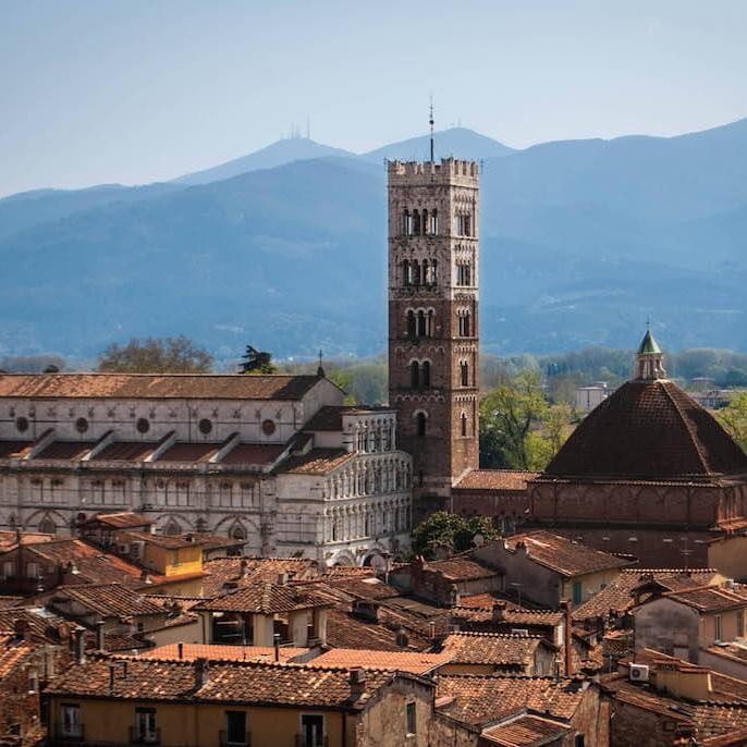 Duomo-Panorama-Lucca.jpg