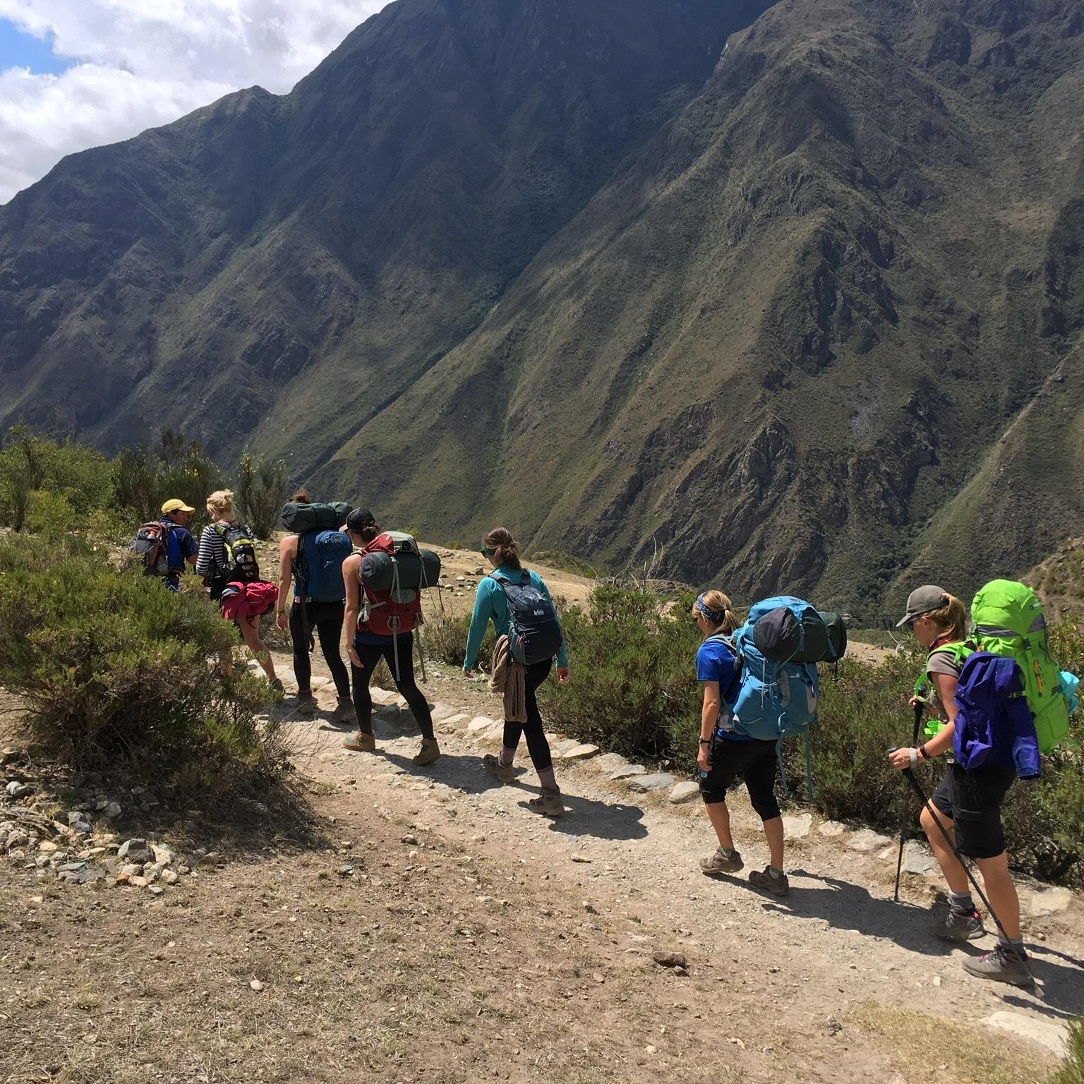 traverse+hiking.jpg