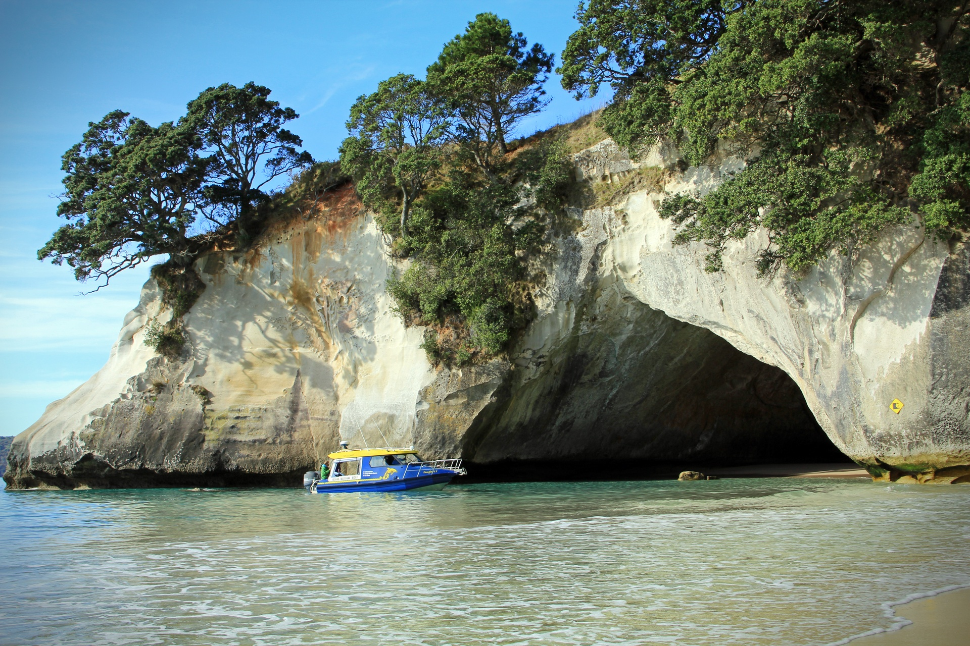 57-Cathedral-Cove-Whitianga.JPG