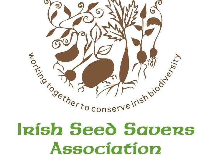 IRISH SEED SAVERS     Irish Seed Savers  focuses on the preservation of heirloom and heritage food crop varieties that are suitable for Ireland's unique growing conditions, maintaining the country's public seed bank with over 600 non-commercially available varieties of seed. In a picturesque setting in rural County Clare, their 20 acres of land are put to great use as they lead the charge in Ireland for seed saving as well as further sustainable, eco-friendly, and educational goals.  Traverse is excited about the education and awareness regarding agricultural biodiversity in Ireland during our community exchange day on our  Ireland  itinerary. 5% of Ireland trip sales are donated to Irish Seed Savers.
