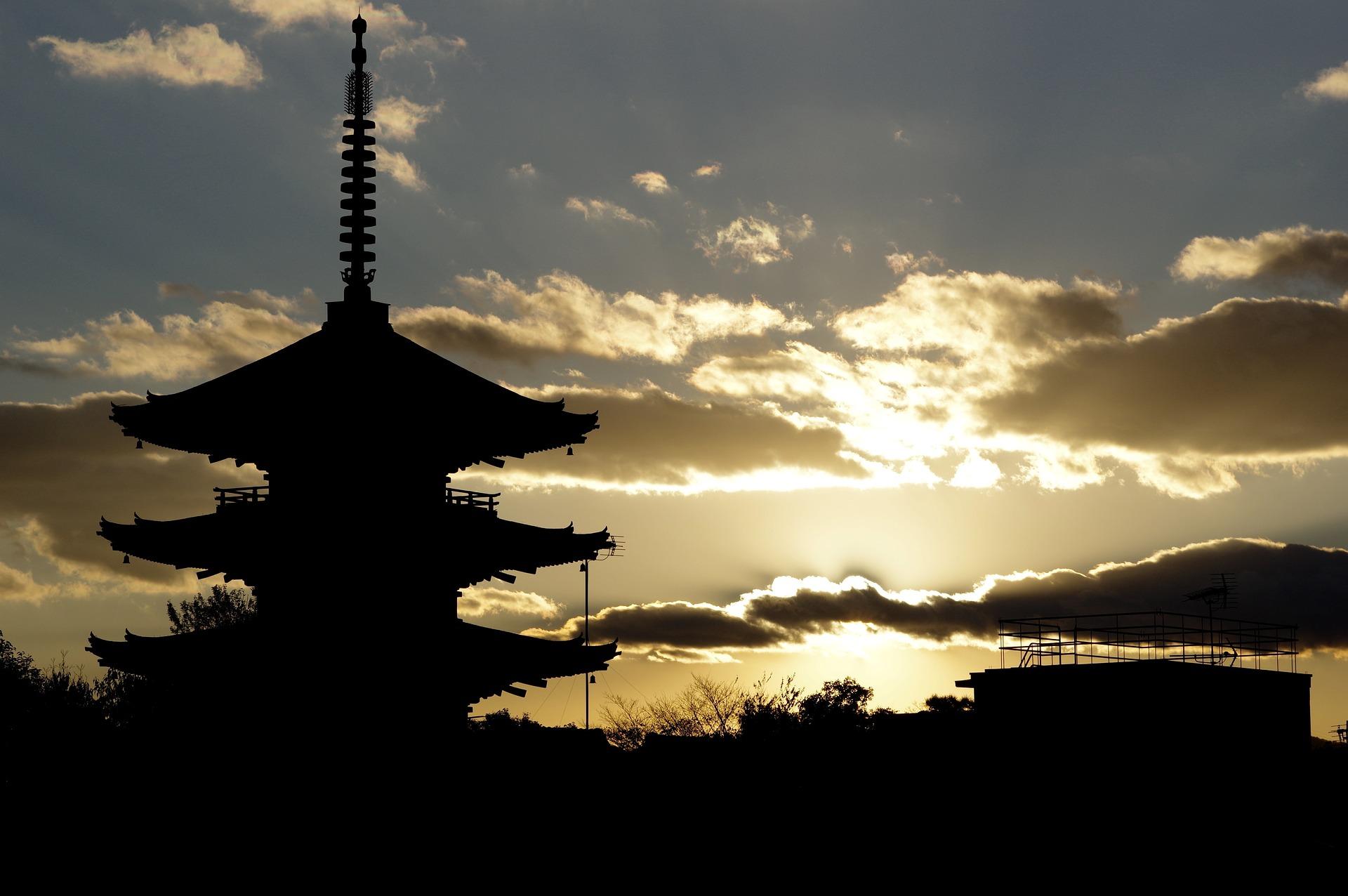 kyoto-1199231_1920.jpg