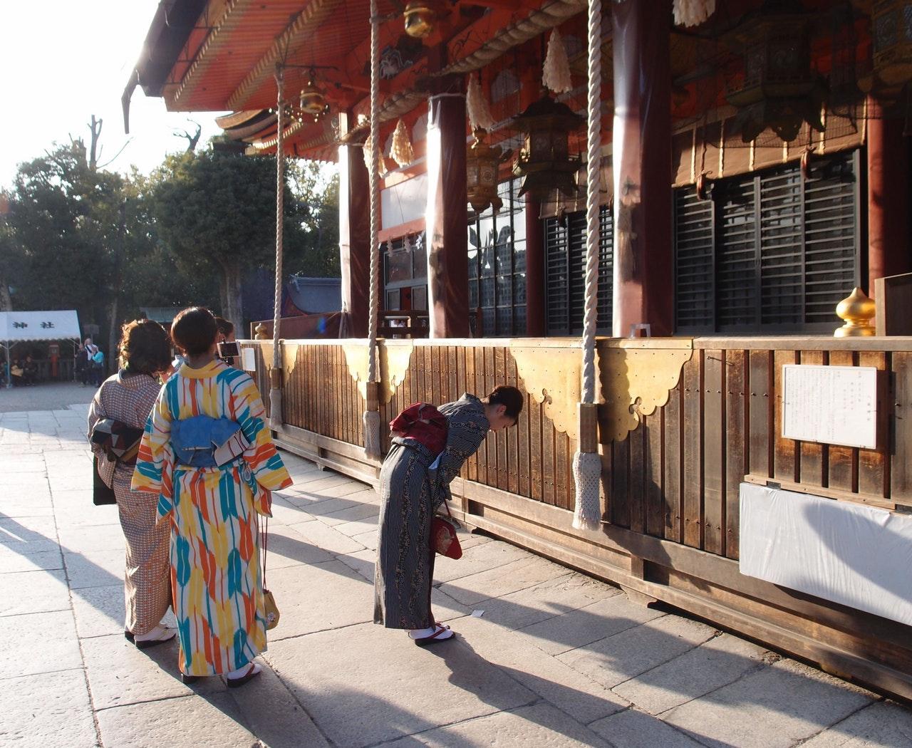 kyoto-kyoto-japan-1086814.jpg