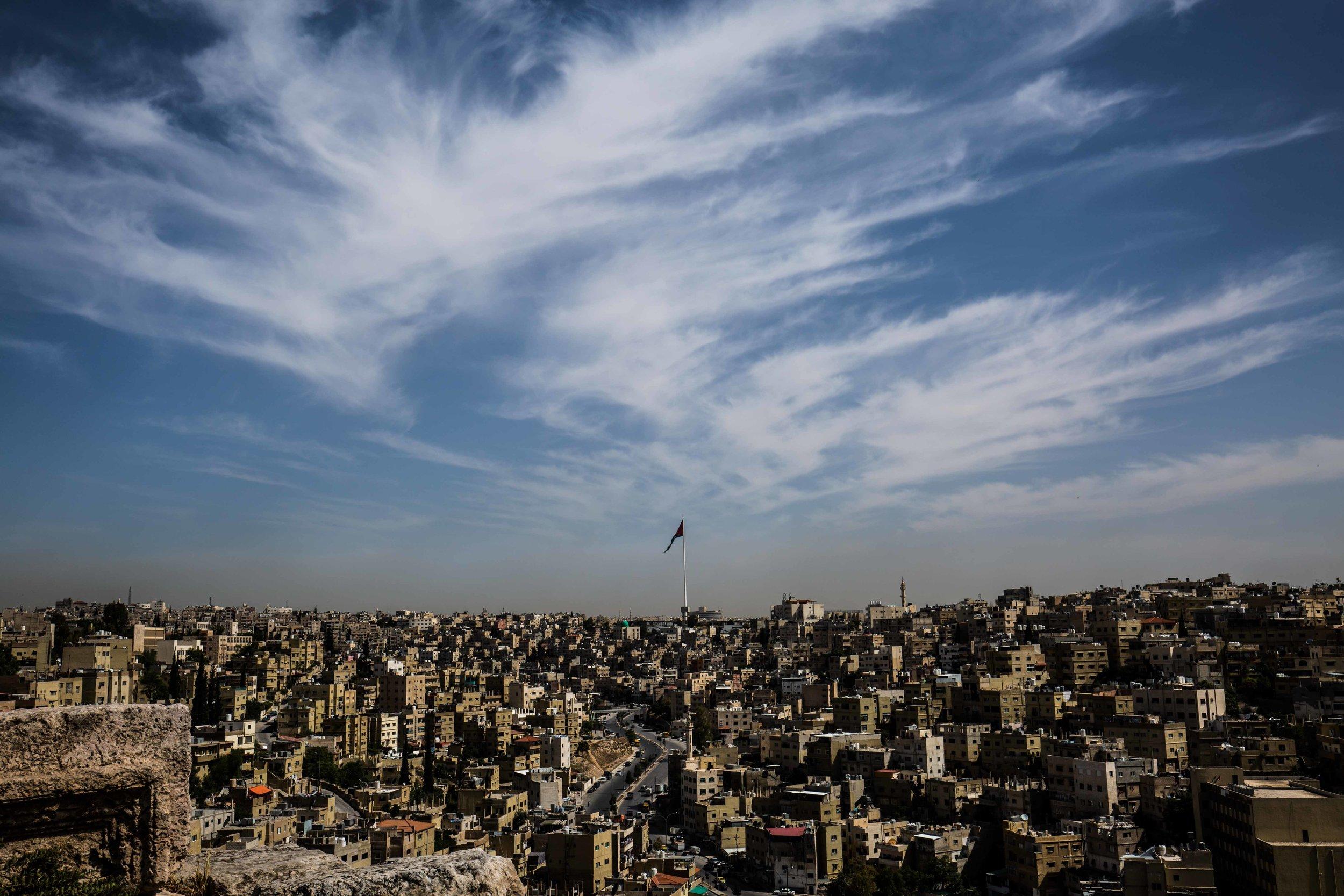 Amman citadel (2).jpg