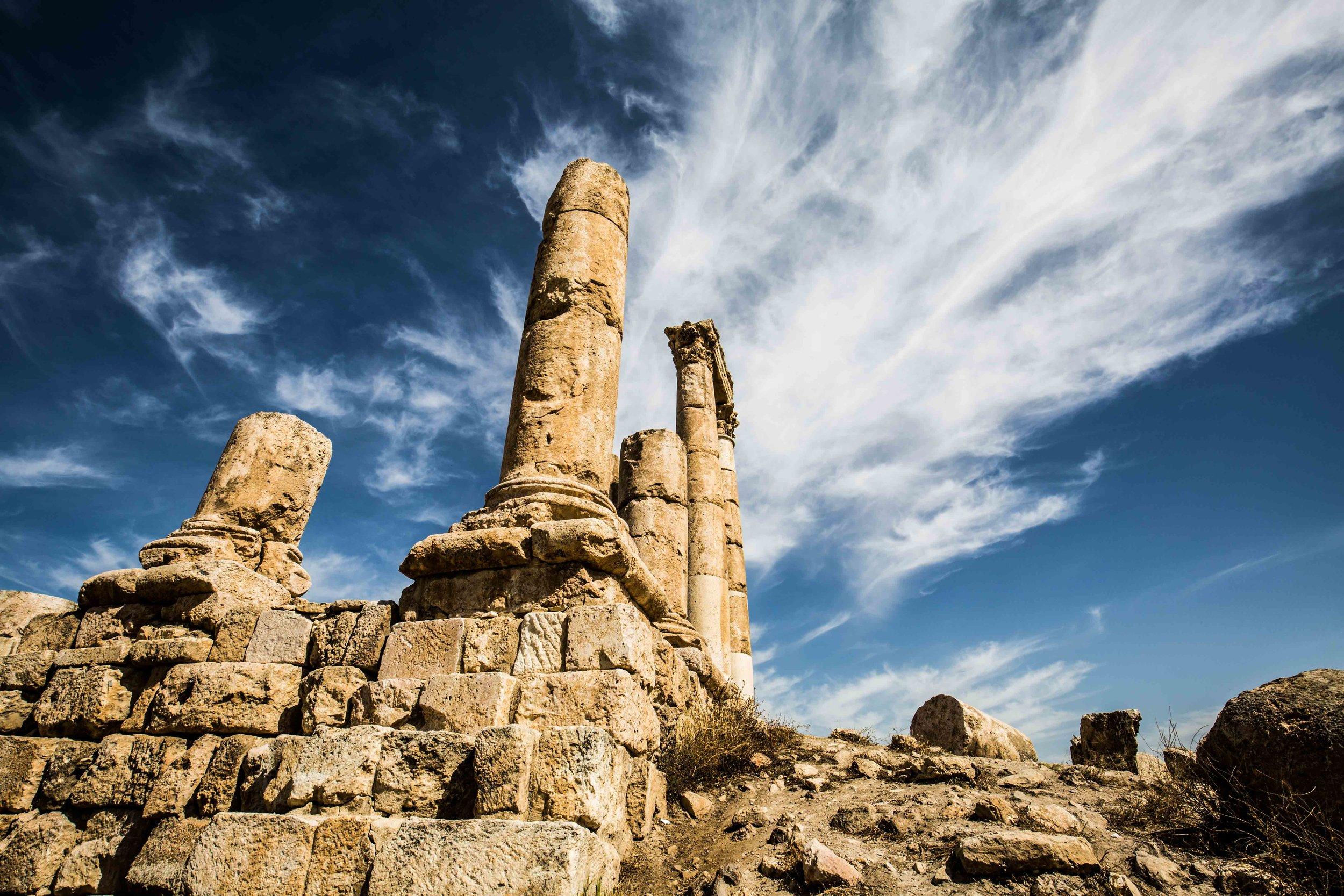 Amman citadel (4).jpg