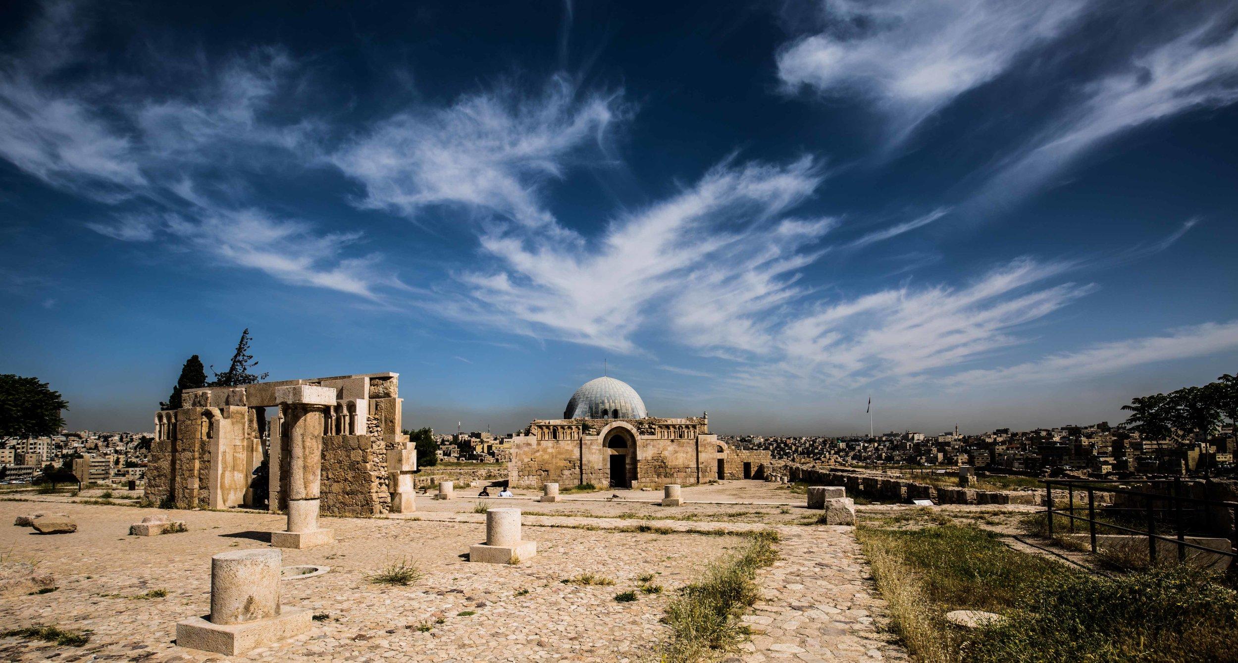 Amman citadel (5).jpg