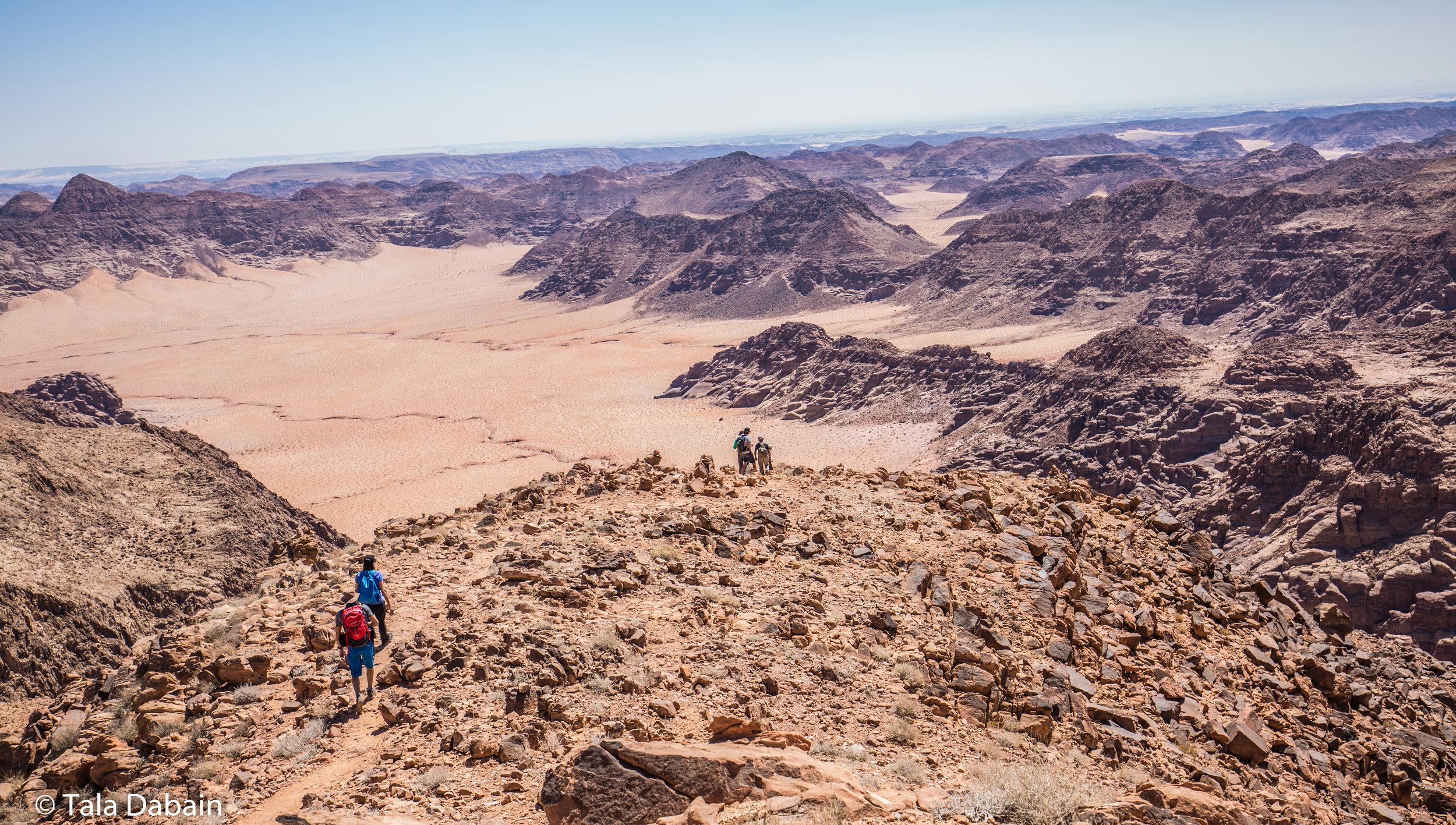 Jabal Um Ad-Dami (3).jpg