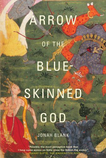 blue skinned god.jpg