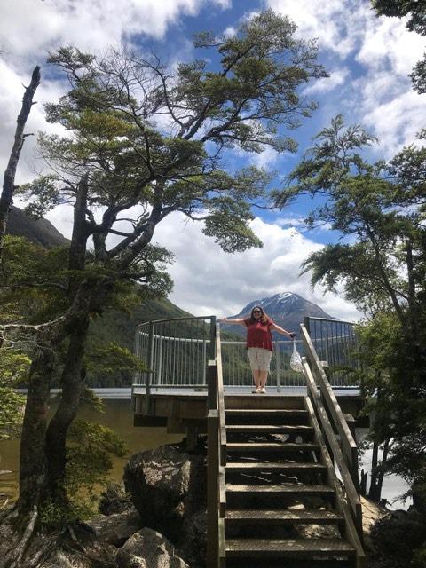 liz fiordland.jpg