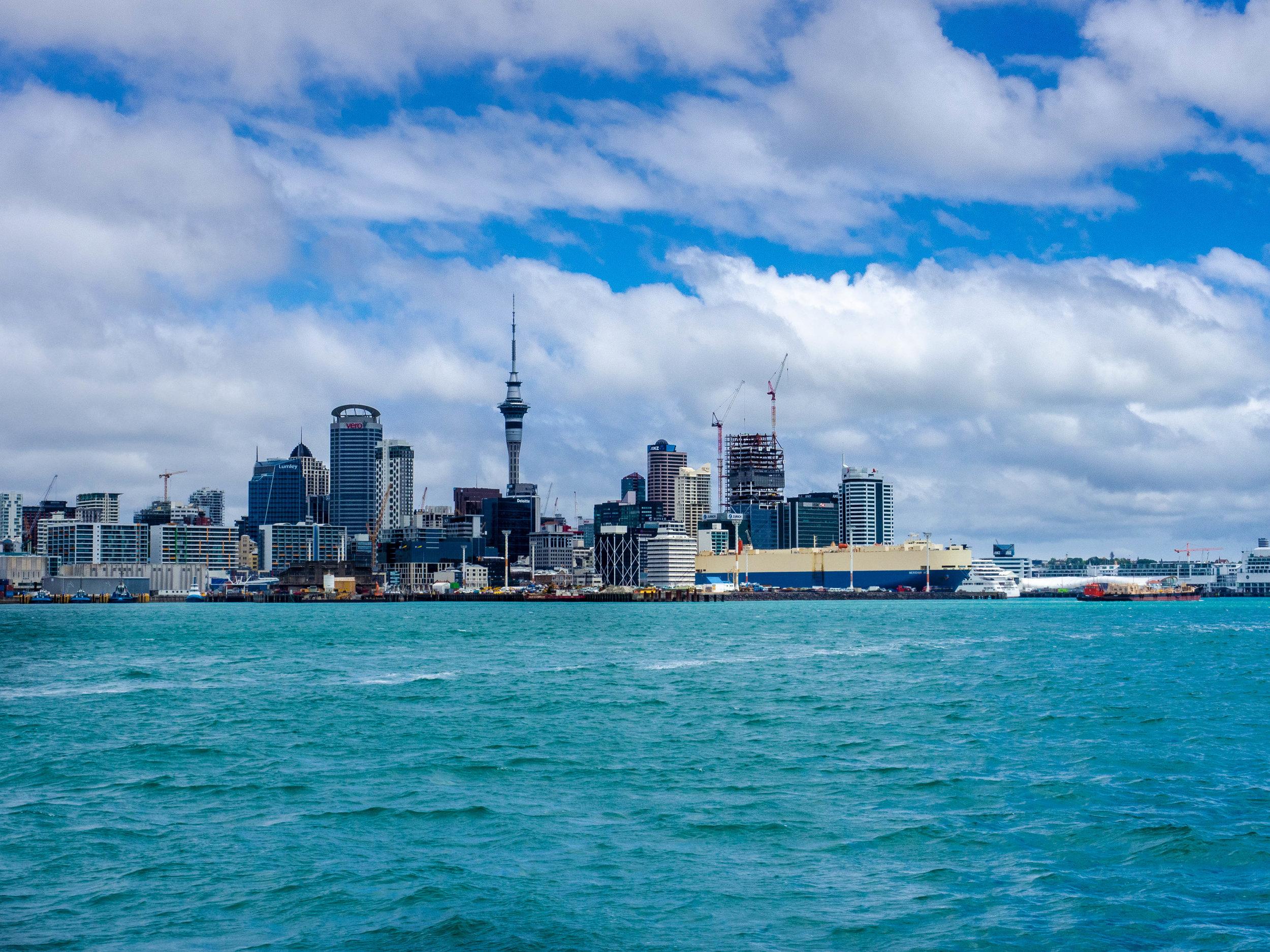 NZ round 2-1.jpg