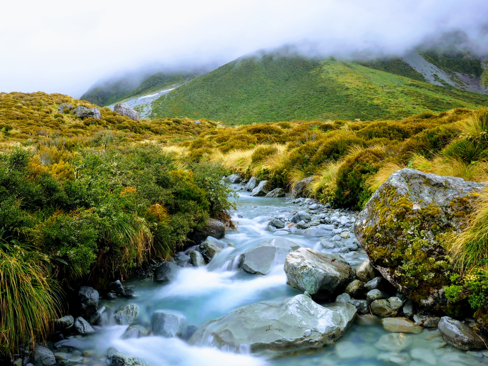 river with water effect.jpg