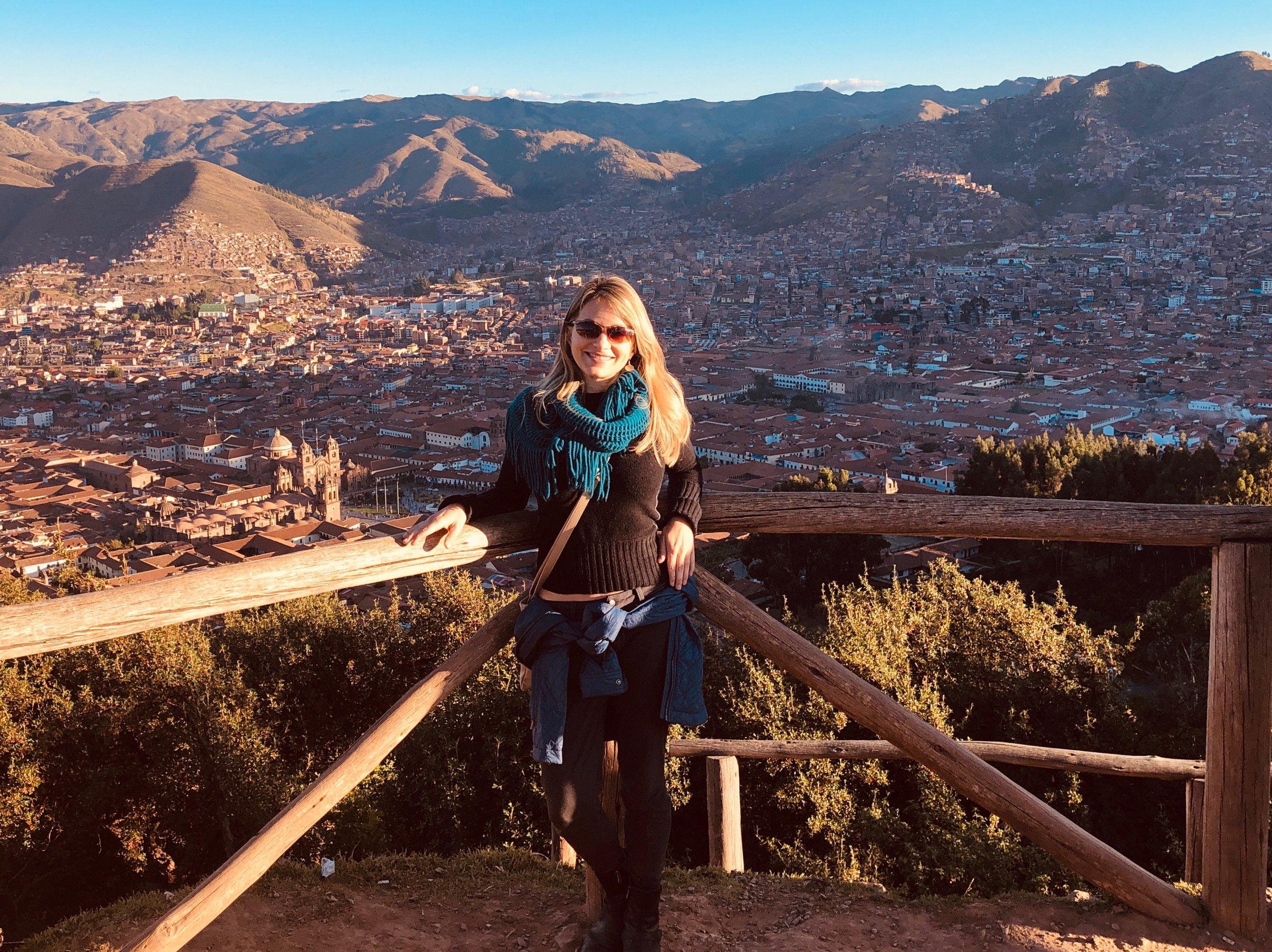 cusco valley.jpg