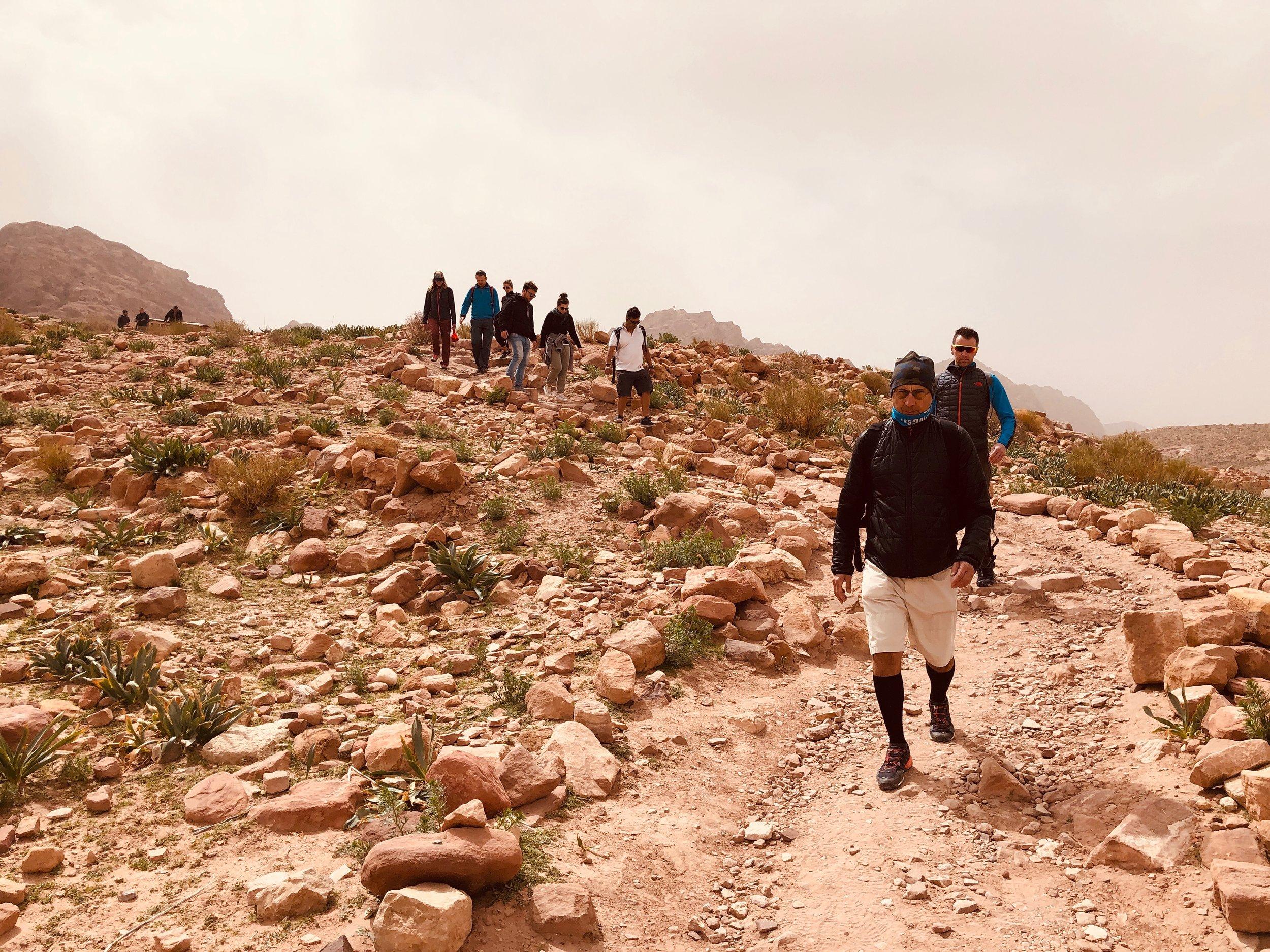 petra_hiking 1.jpg