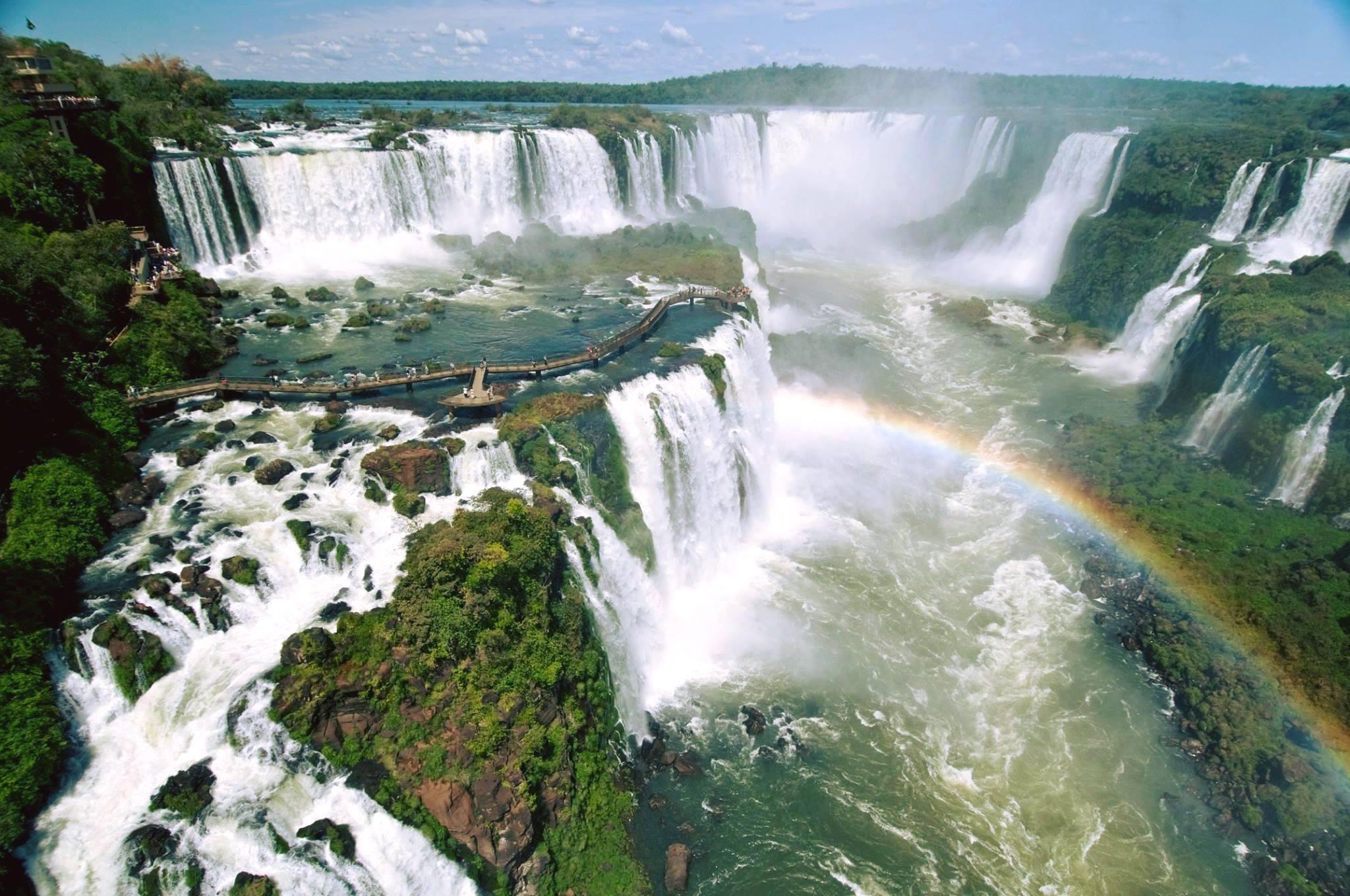 panorama with rainbow.jpg